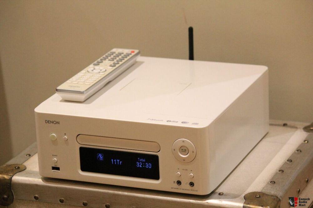 medium resolution of wiring diagram for dish 722k receiver wiring get free duodvr vip 722k vip 222k receiver