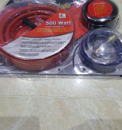 monster car amp wiring kit [ 675 x 1200 Pixel ]