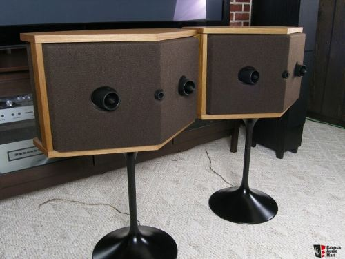 small resolution of use hifi bose 901 series ii iii iv v speaker foam edge woofer download links for bose 901 series v manual and ii was the same the only almost 40 years