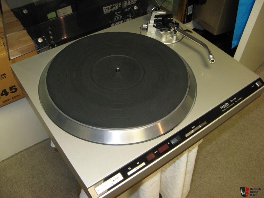 turntable cartridge wiring diagram whirlpool microwave oven cd player elsavadorla