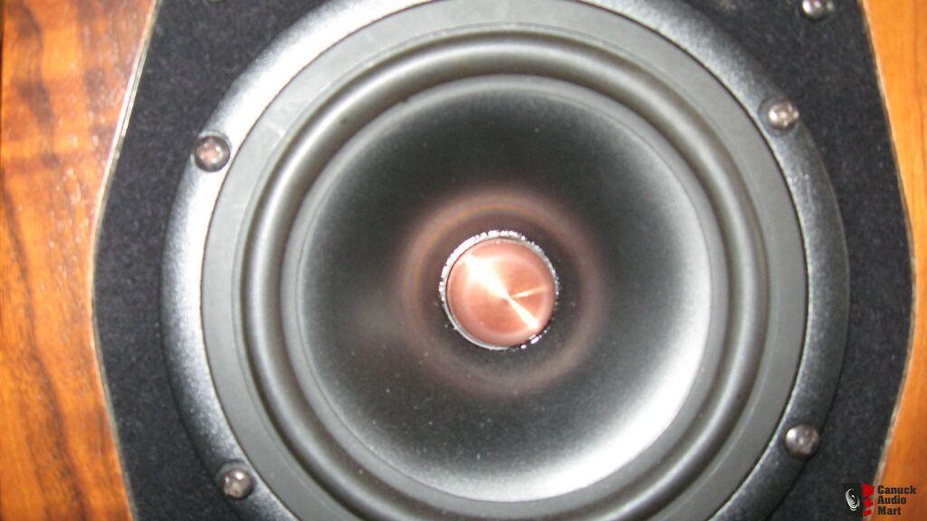 Car Repair Weekly: Car Speaker Repair Shop Near Me