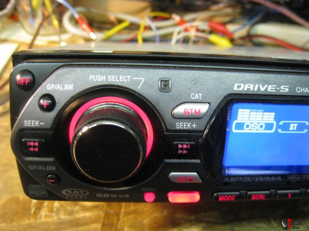 sony xplod radio uk home telephone wiring diagram car stereo am fm cd cdxgt300 photo 633644