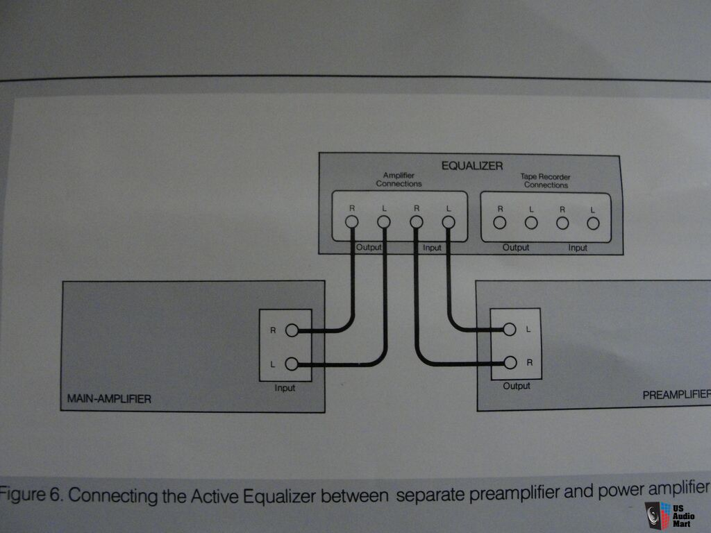 901 Bose Amplifier Wiring Diagram
