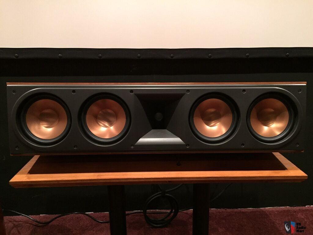klipsch promedia 2 1 wiring diagram 6 pin ac cdi box bi speakers