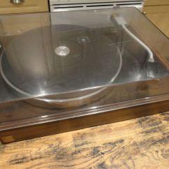 Turntable Cartridge Wiring Diagram Stator Plate Decca Designs Elsavadorla