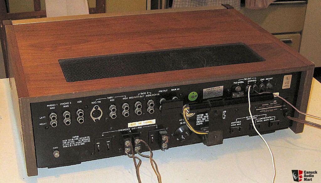 Pioneer Super Tuner 3d Wiring Diagram Photo Album Diagrams