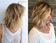 5 hairstyles short fine hair