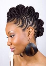 braids hairstyles - haircuts
