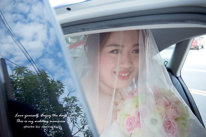 My Wedding 歡笑100%之新郎迎娶闖關大公開。守護新娘大作戰