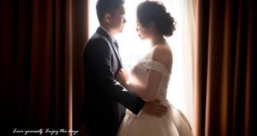 My Wedding Kiwi新娘秘書/造型師推薦。美甲/美睫/紋繡/乾燥花訂製