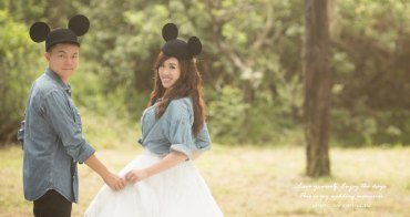 My Wedding|婚紗懶人包『gennysu珍琳蘇新概念婚紗Mall』一次搞定宴客禮服