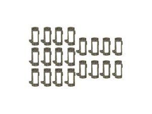 Mazda Ignition Lock Cylinder