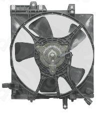 Plastic Fan Blade Plastic Hoppers Wiring Diagram ~ Odicis