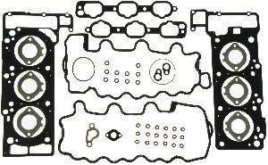 Mercedes Benz Clk320 Cylinder Head Gasket Set