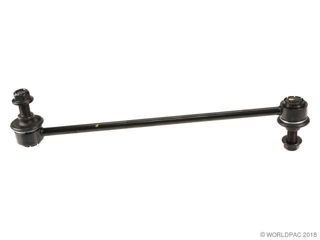 Buick Suspension Stabilizer Bar Link