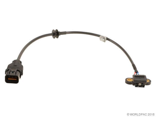 Hyundai Xg350 Camshaft Position Sensor