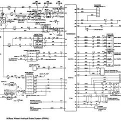Isuzu Npr Wiring Diagram Fuel Pump House Trooper