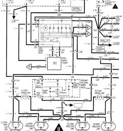 1993 suburban ac diagram wiring diagram repair guides 1993 suburban wiring diagram [ 806 x 1024 Pixel ]