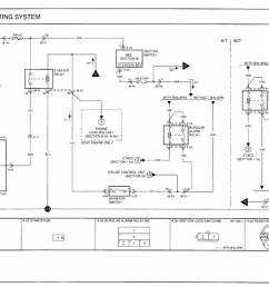 2007 kia optima wiring diagram blog wiring diagram 2007 kia optima wiring diagram [ 1024 x 771 Pixel ]
