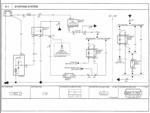small resolution of 2007 kia optima wiring diagram blog wiring diagram 2007 kia optima wiring diagram