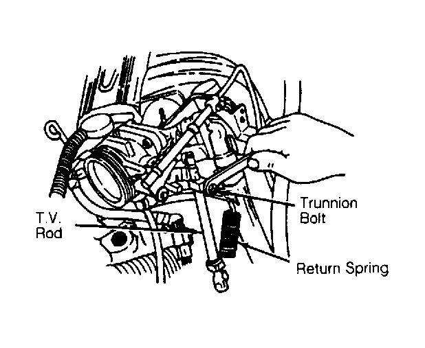 [DIAGRAM] 97 Ford Tempo Wiring Diagram FULL Version HD