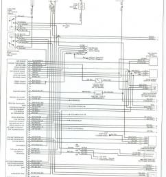 91 plymouth acclaim fuse diagram 13 9 combatarms game de u20221993 plymouth acclaim wiring diagram [ 852 x 1066 Pixel ]