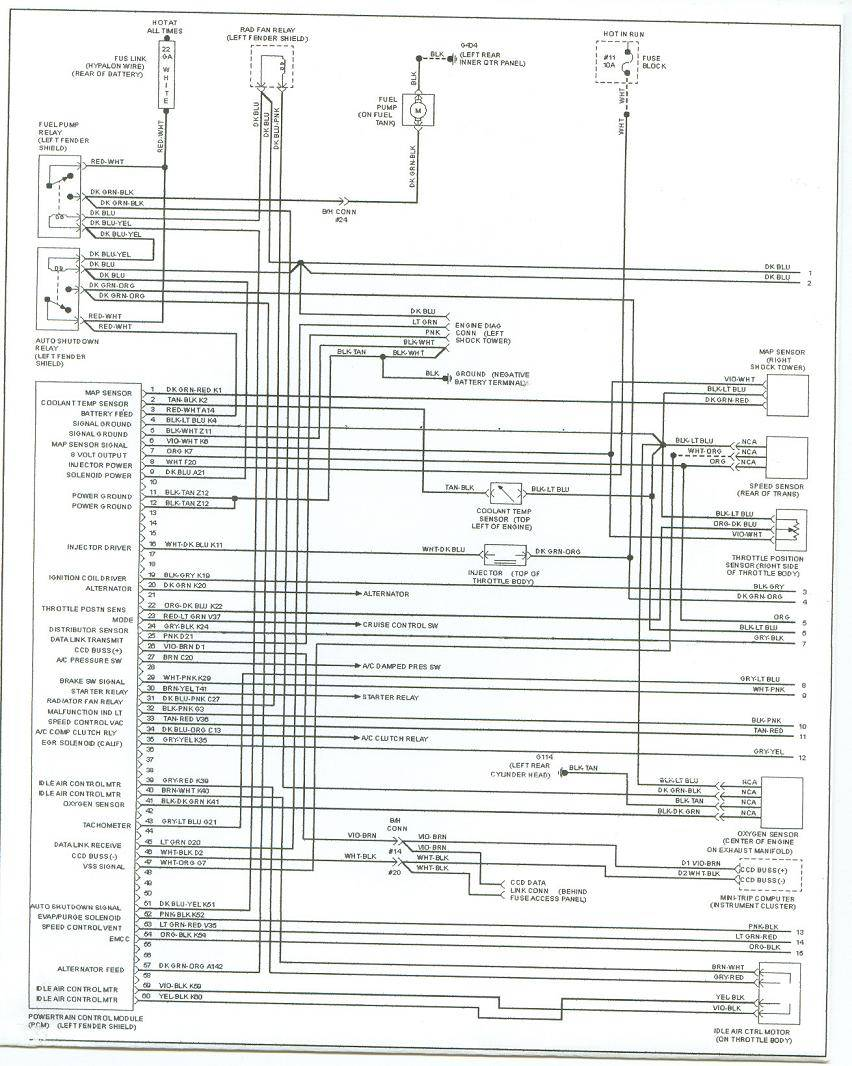 medium resolution of 91 plymouth acclaim fuse diagram 13 9 combatarms game de u20221993 plymouth acclaim wiring diagram