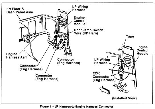 96 Gmc Safari Engine Diagram • Wiring Diagram For Free