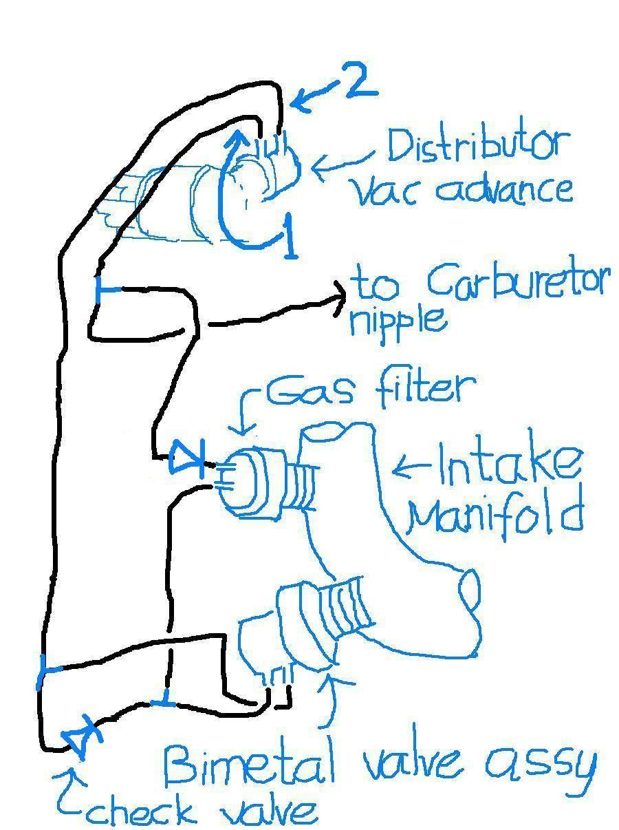 medium resolution of  wrg 7511 toyota 2e engine diagram 2005