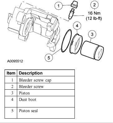 1988 Ford Ranger Stereo Wiring Diagram 2000 Ford Windstar
