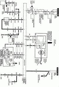 Cadillac Eldorado Engine Diagram For 88 Cadillac Eldorado ...