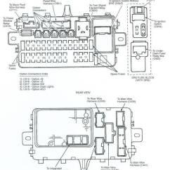 1997 Honda Civic Ex Fuse Box Diagram Xrm Motorcycle Wiring 94 Data 1994 Oreo 97