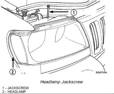 Headlight Bulb Holder Light Bulb Holder Wiring Diagram