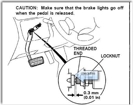 2001 Nissan Frontier Condenser Fan Factory Wiring Harness