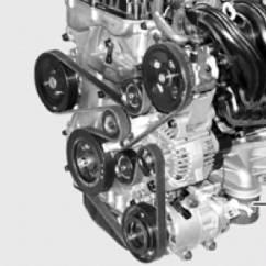 2003 Honda Odyssey Parts Diagram 2001 Ford Escape Wiring Hyundai Sonata Clutch