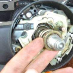 1965 Mustang Steering Column Diagram 1999 Saturn Sl2 Ignition Wiring