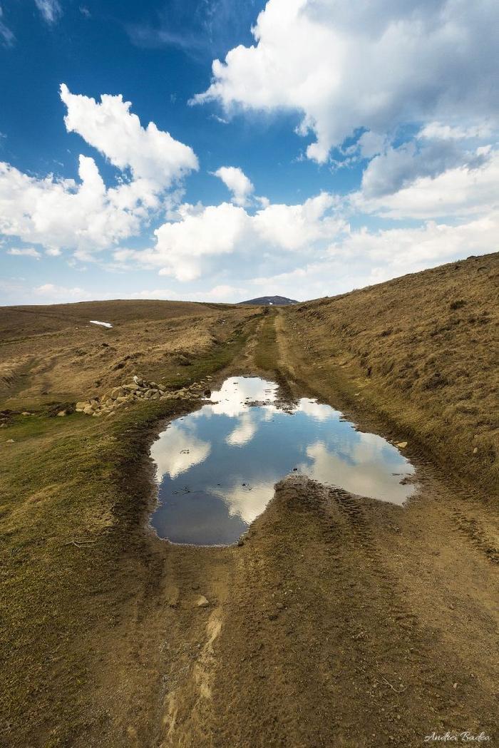 /Tataru/image025.jpg