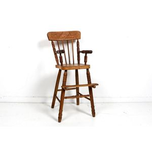 carter s high chair cushion electric executions furniture - melbourne company carter's price guide to antiques and collectables