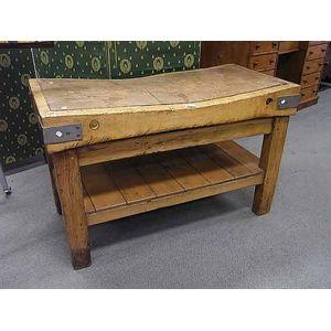 Baltic Pine Furniture