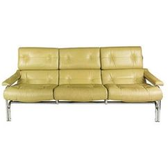 Index Mulberry Sofa Bed Oriental Style Tables Settees And Sofas - Other Price Guide Values