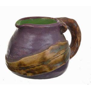 Allan Lowe Australia ceramics  price guide and values