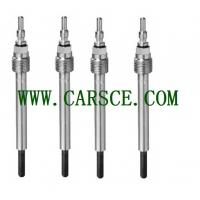 Ford Short Glow Plug 1843286C2, 4C3Z 12A342 AA of carsce-com