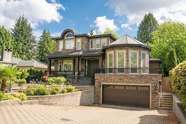 五分鐘帶你了解美國房屋產權:你的房子到底是誰的?  美國生活知識庫_洛杉磯華人工商_華人商家_華人商家 ...