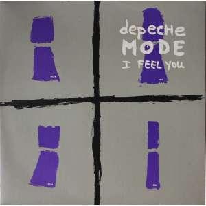 """Résultat de recherche d'images pour """"depeche mode i feel you"""""""