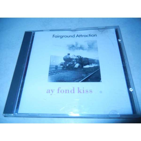 download fairground attraction ay fond kiss rar free - HD 1024×1024