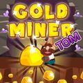 La Minera De Oro Tom