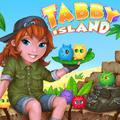 Tabby Isla