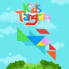 Kids Tangram Game - Play for free on HTML5Games.com
