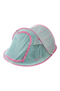Pop Up Tents | 2 & 3 Man Pop Up Tents | Mountain Warehouse GB
