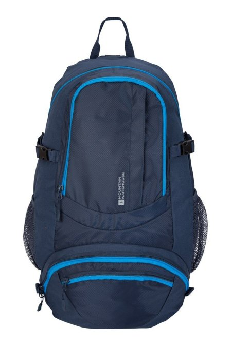 Endeavour 30L Backpack  Mountain Warehouse GB